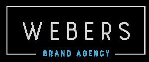 logowebersbt