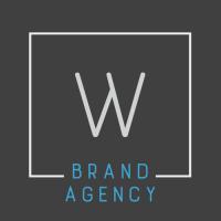 logowebersp